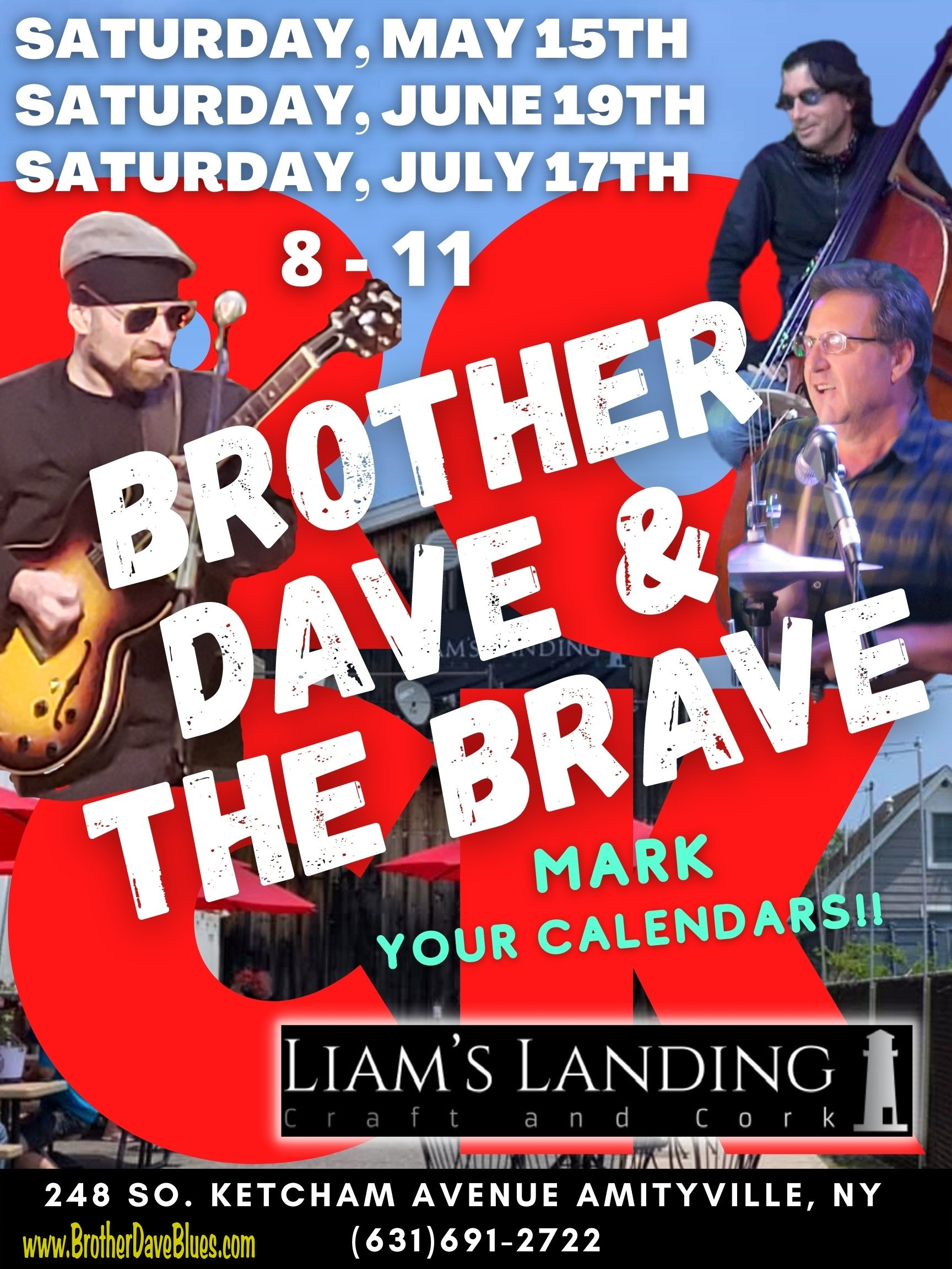 Liams_Landing_Events_Poster